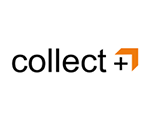 Logo - Collect+