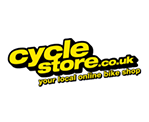 Logo - Cycle store