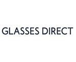 Logo - Glasses Direct