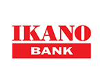 Logo - Ikano bank