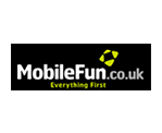 Logo - Mobile Fun