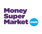 Logo - Money super market
