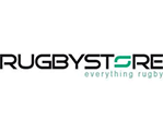 Logo - Rugby store