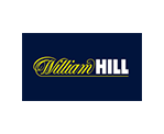 Logo - WilliamHill